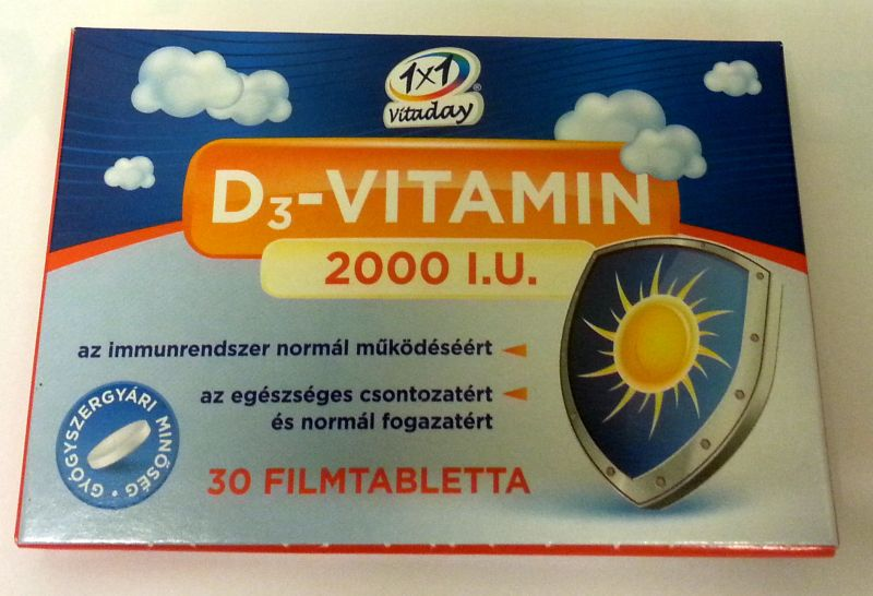 1X1 VITADAY D-VIT 2000IE 30X.jpg