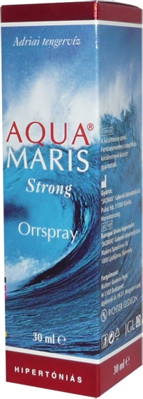 AQUAMARIS STRONG ORRSPRAY.JPG