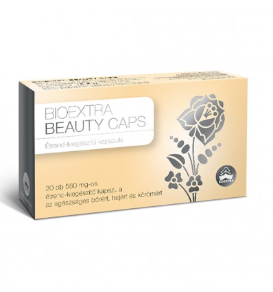 BIOEXTRA BEAUTY CAPS.jpg