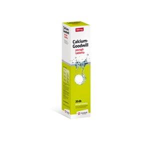Calcium-GoodwillPEZSGŐTBL.jpg