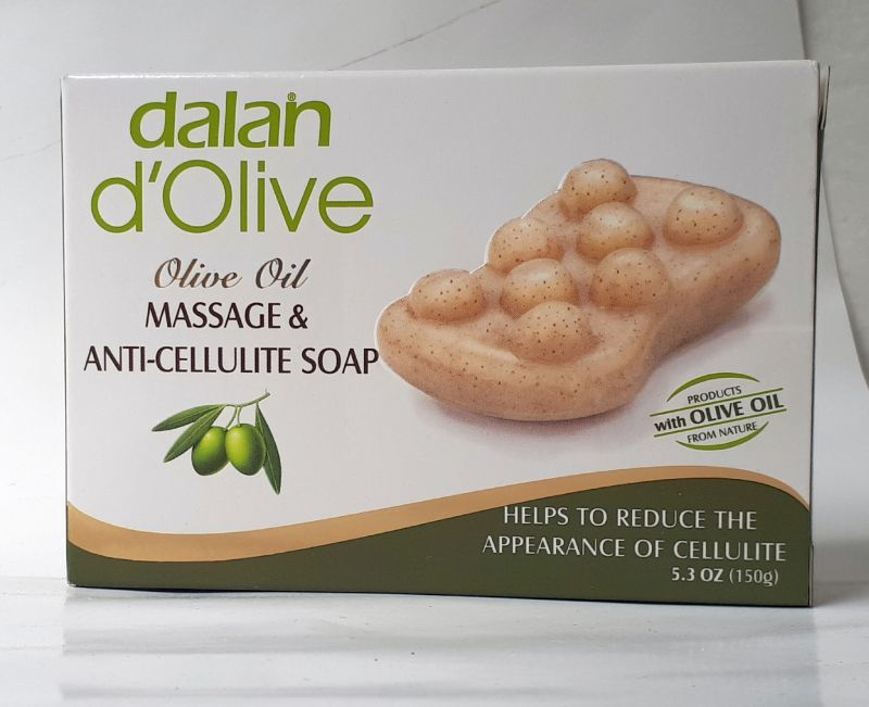DALAN ANTI-CELLULITE SZAPPAN.jpg