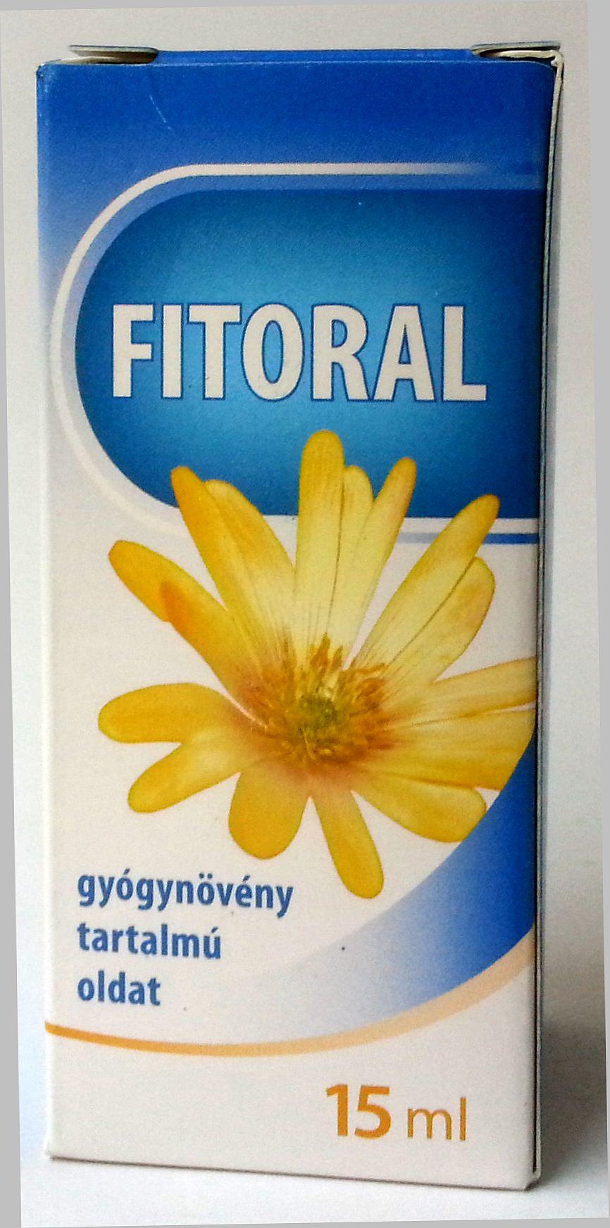 FITORAL.jpg