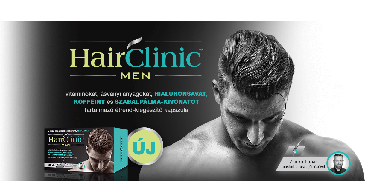 HAIR CLINIC MAN.png