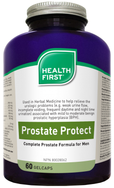 HEALTH FIRST PROSTATA.png