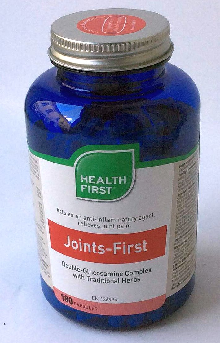HEALTHFIRST JOINTS-FIRST.jpg