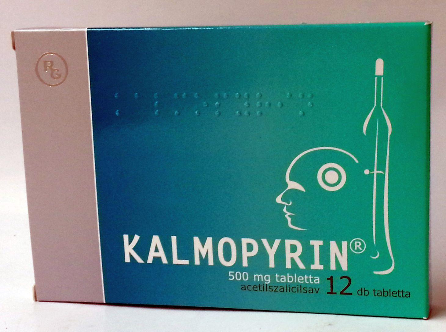 KALMOPYRIN.jpg