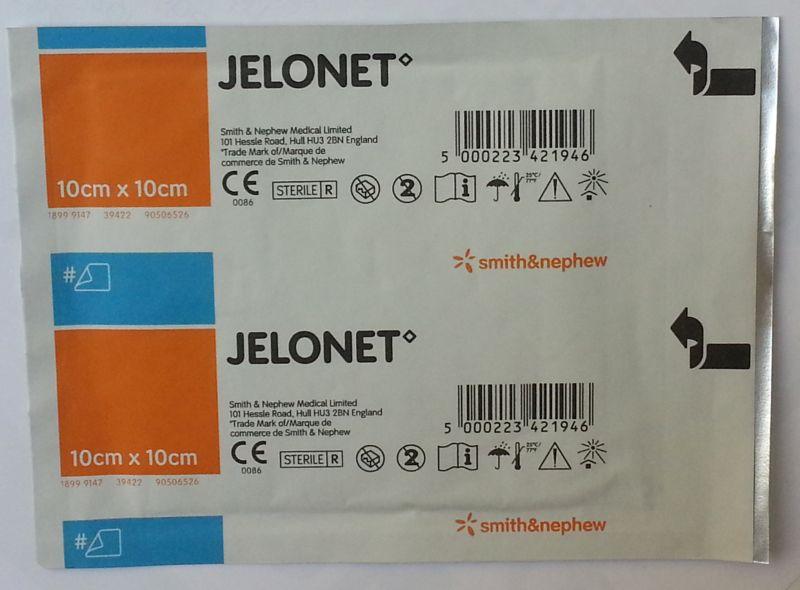 JELONET2.jpg