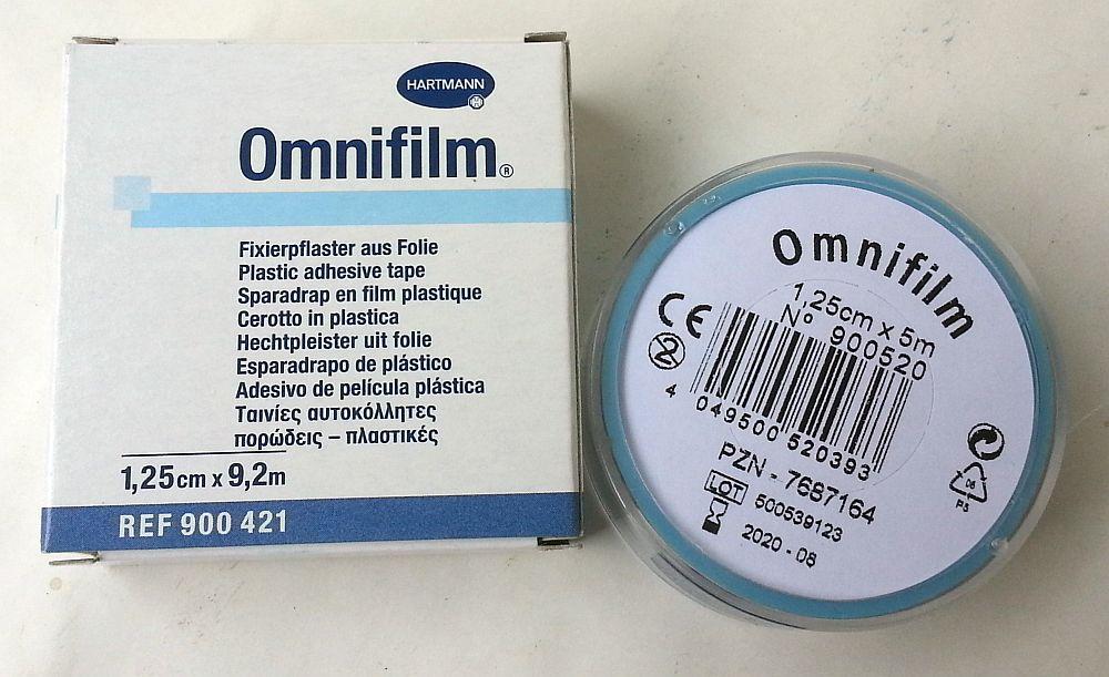 OMNIFILMEK1.jpg