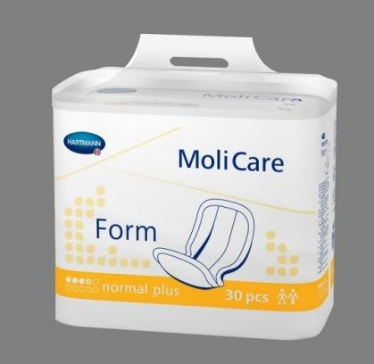 MOLICARE FORM NORMAL PLUS.jpg