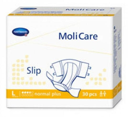 MOLICARE SLIP NORMAL PLUS.jpg