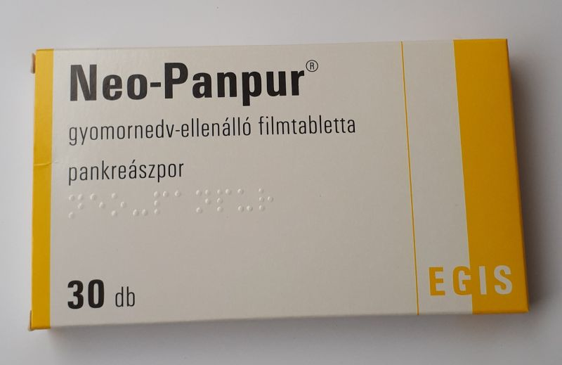 NEO-PANPUR.jpg