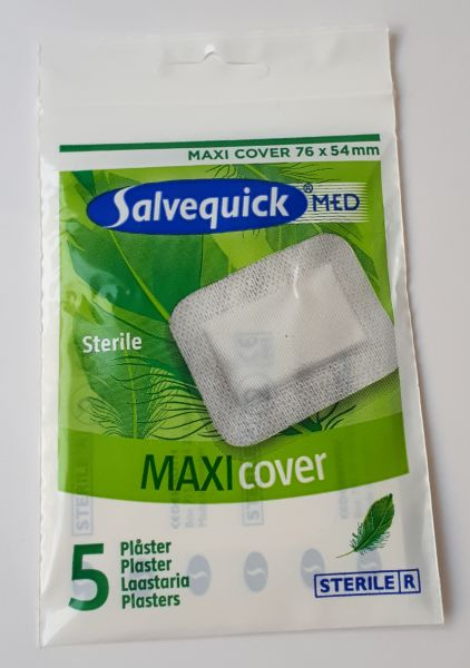 SALVEQUICK MED MAXI COVER 5X.jpg