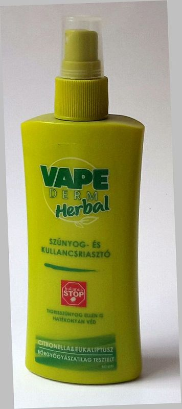 VAPE DERM HERBAL SPRAY.jpg