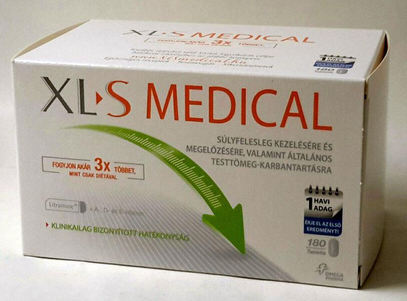 XLS-MEDICAL.jpg