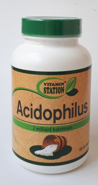 acidophilus vitaminstation.jpg
