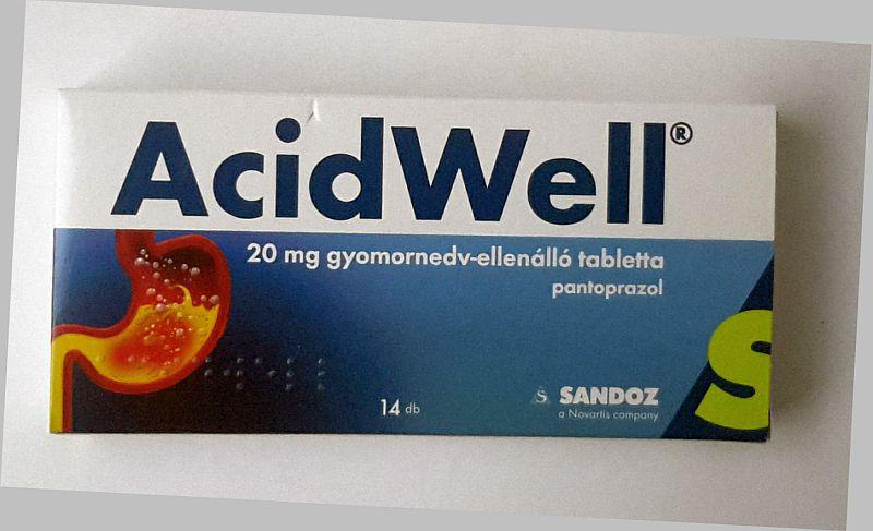 acidwell.jpg