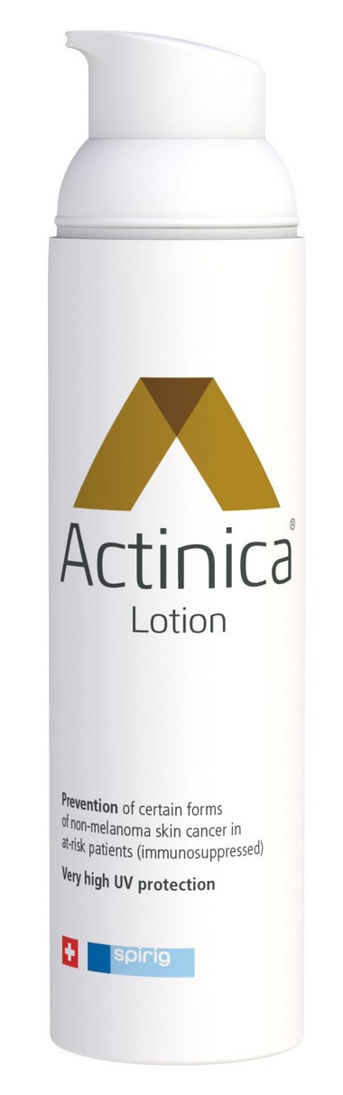 actinica lotion.jpg
