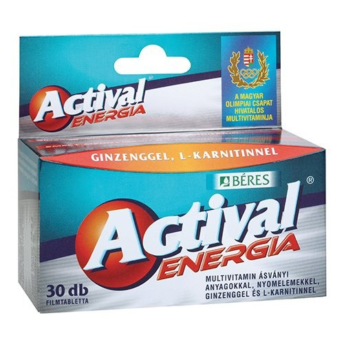 actival energia1.jpg