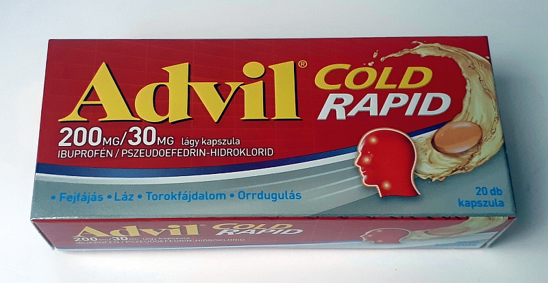 advil cold rapid kapszula.jpg