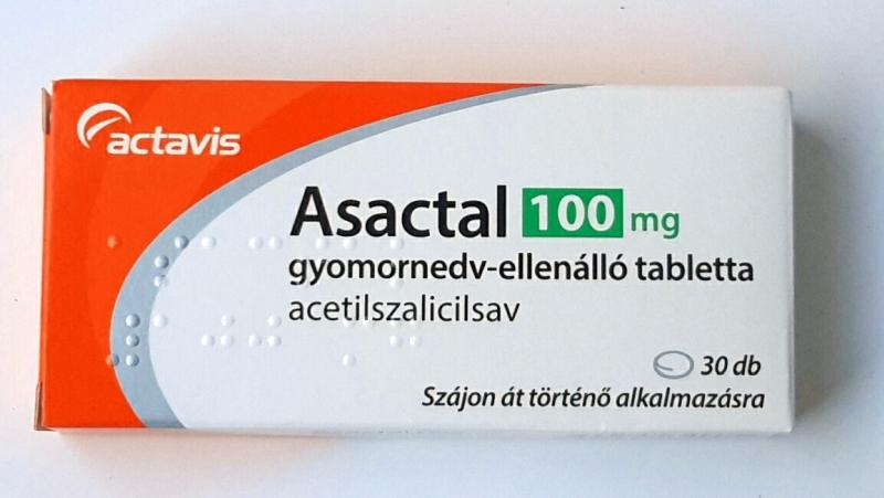 asactal.jpg