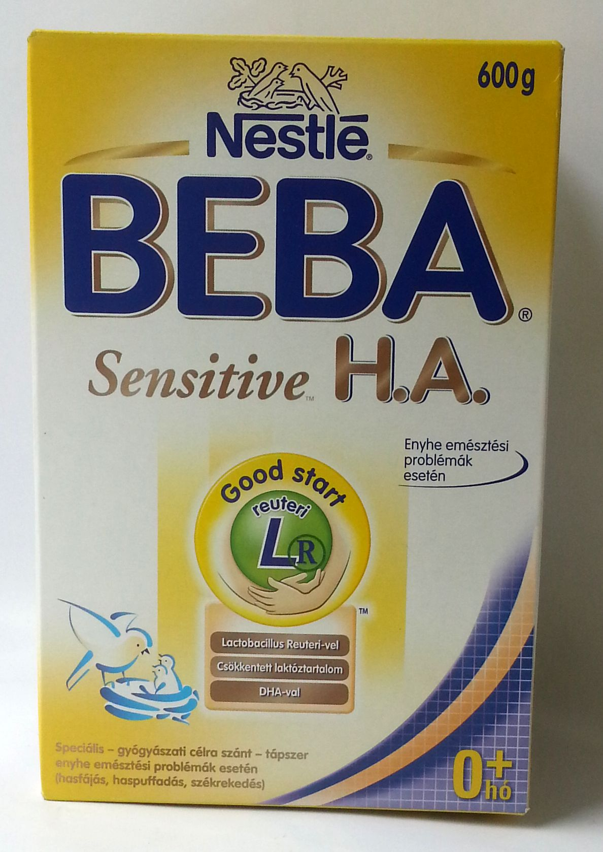 beba ha sensitiv 600g.jpg