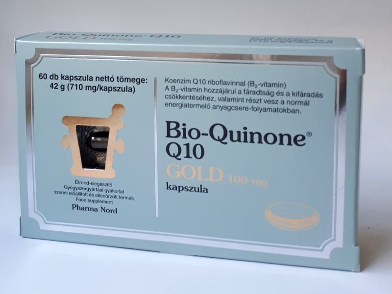 bio-quinone q10 gold pharmanord.jpg