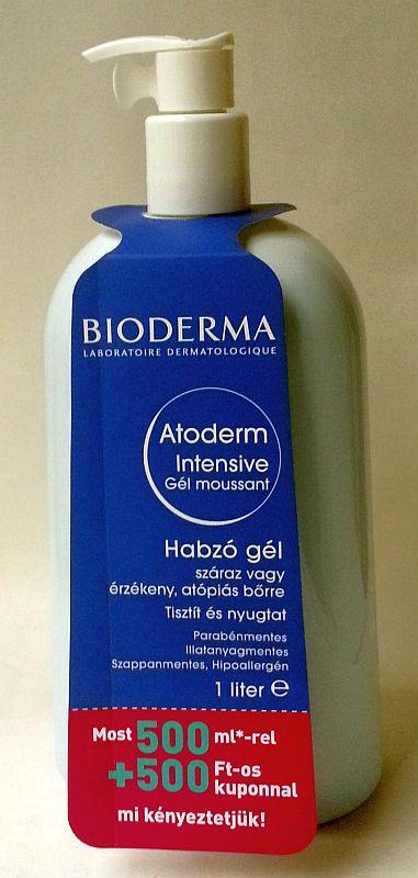 bioderma atoderm mouss 500+500ml.jpg
