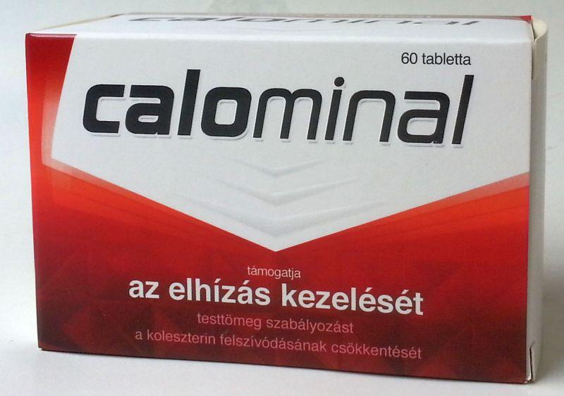 calominal.jpg