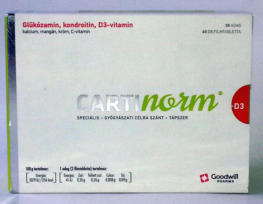 cartinorm1.jpg