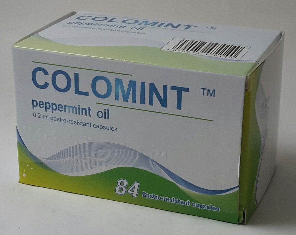 colomint caps 84x.jpg