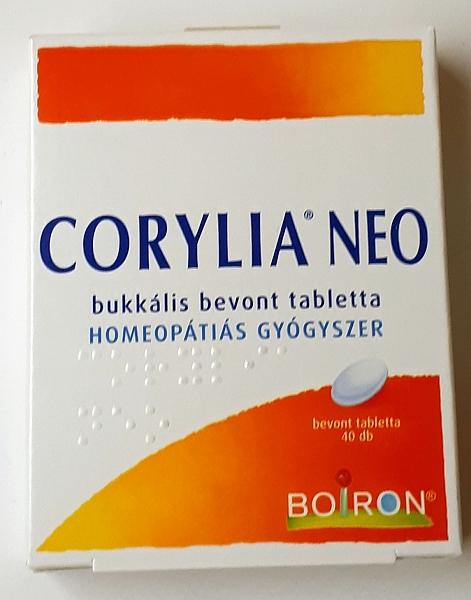 új fogyókúrás gyógyszerek 2021)