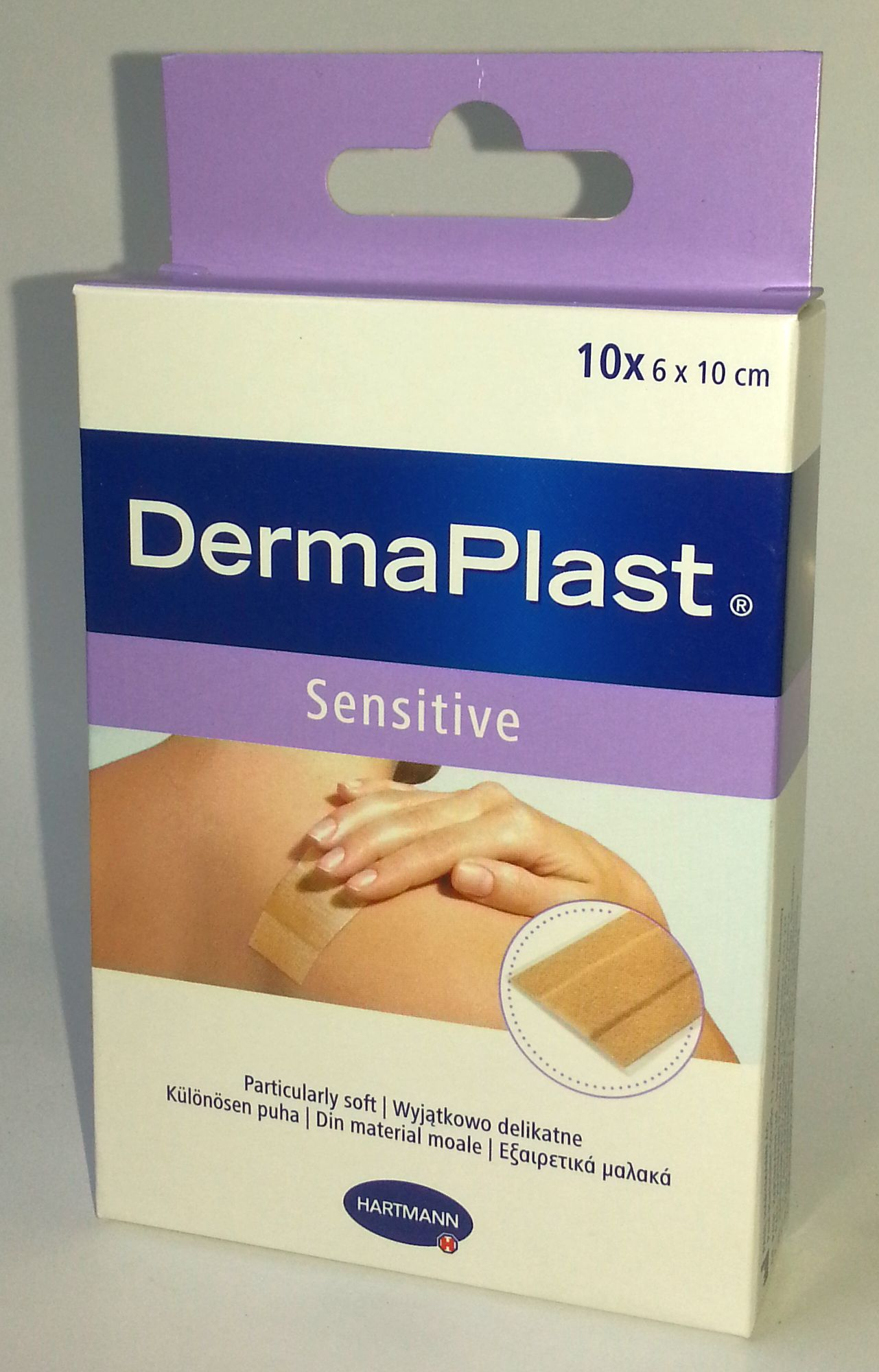 dermaplast sensitive.jpg