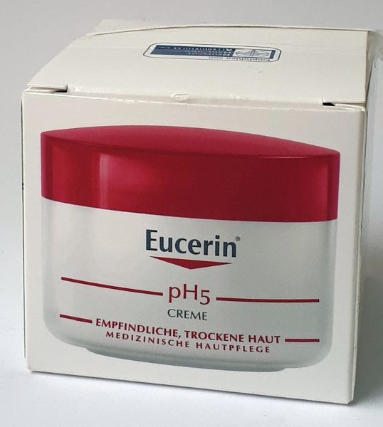 eucerin ph5 krém 75ml.jpg
