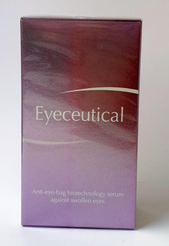 eyeceutical.jpg