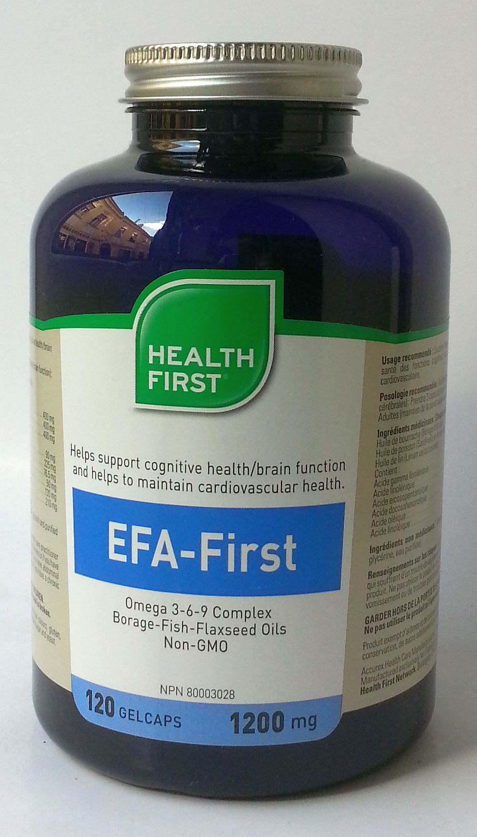 healthfirst efa-first 120x.jpg