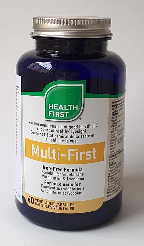 healthfirst multi-first 60x.jpg