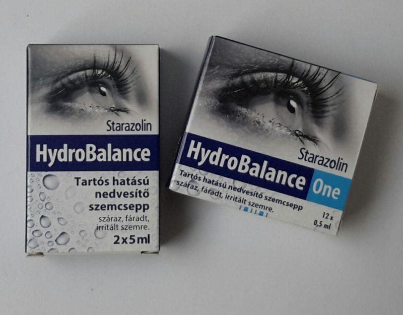 hydrobalance.jpg