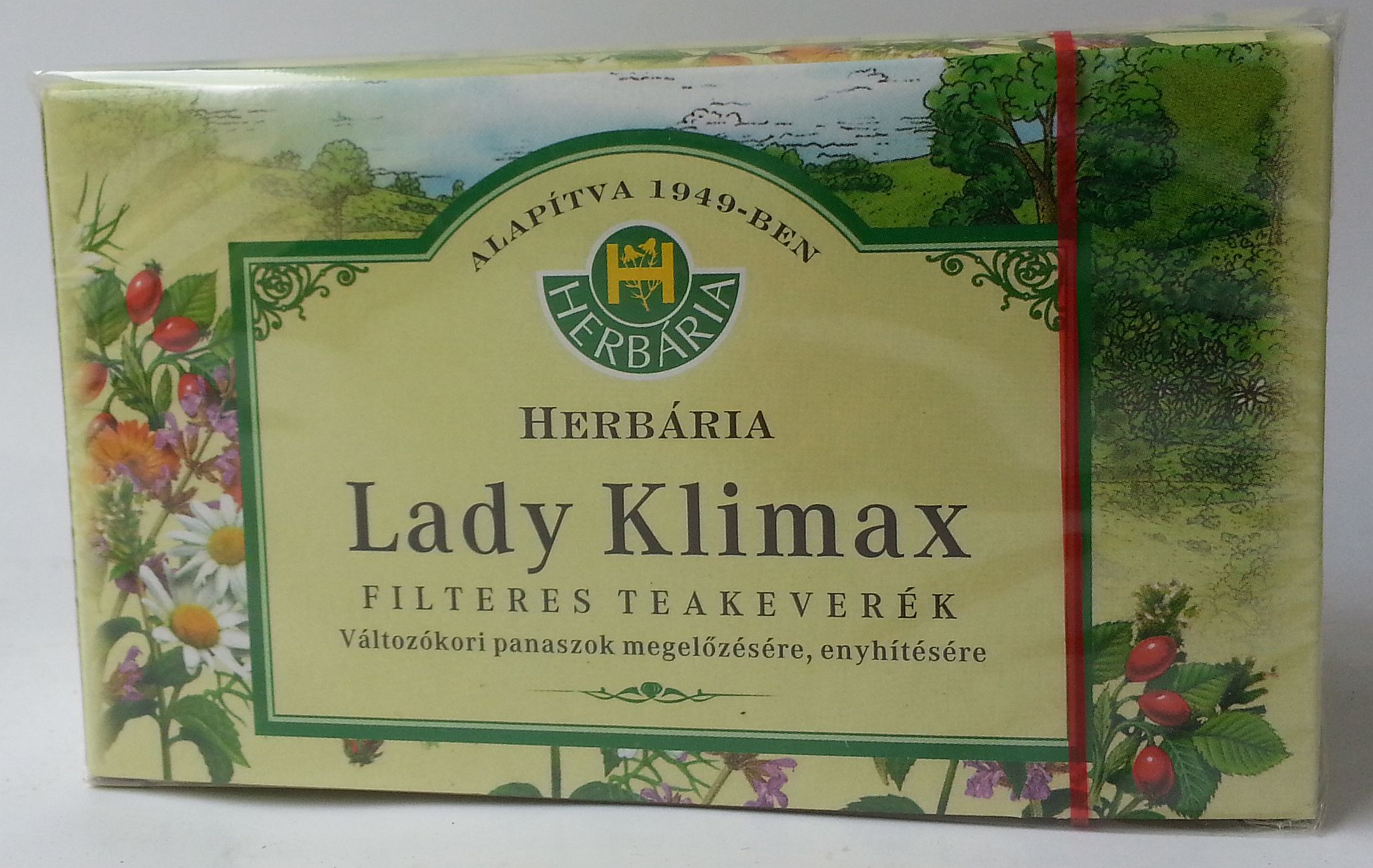 lady klimax tea 20x.jpg