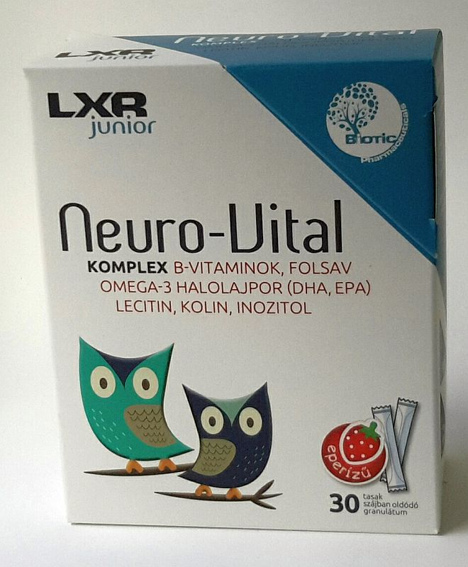 lxr junior neuro-vital por.jpg