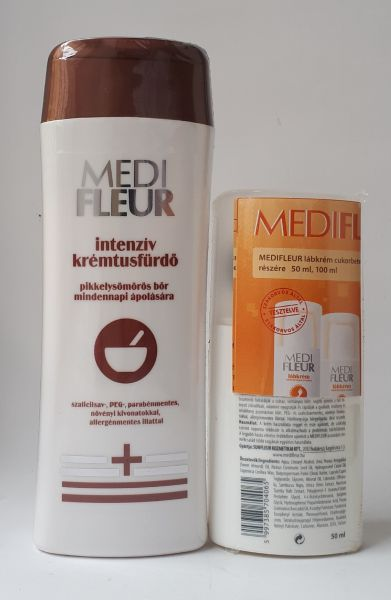 difenhidramin kenőcs pikkelysömör kezelésében vörösesbarna foltok a karon