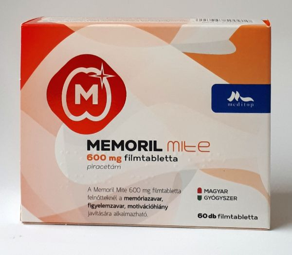 ACIDUM NICOTINICUM VASC 50 mg tabletta betegtájékoztató