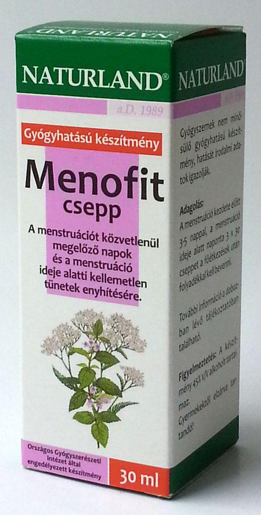 menofit.jpg