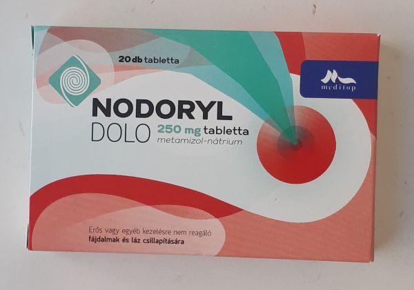 kezelési tablettákat tartson az embereknél