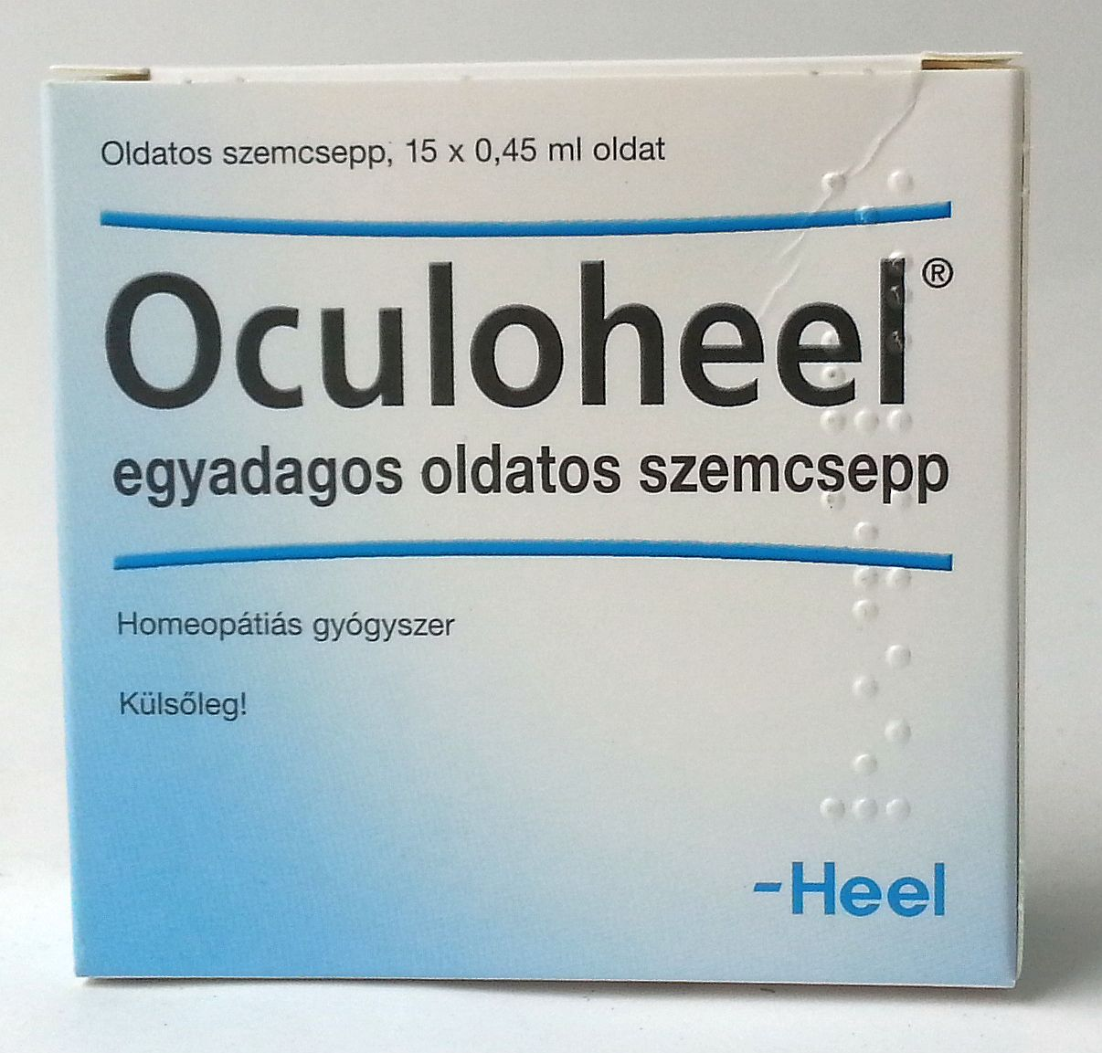 oculoheel.jpg