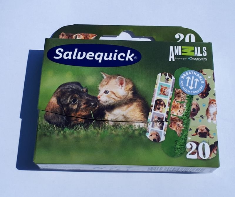 salvequick animals 20x.jpg