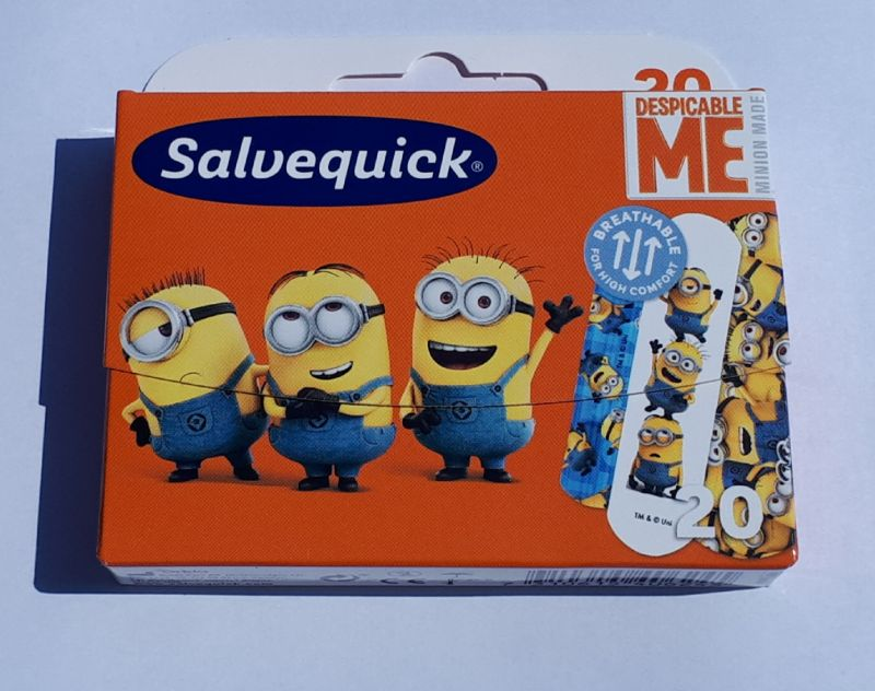 salvequick despicable me 20x.jpg