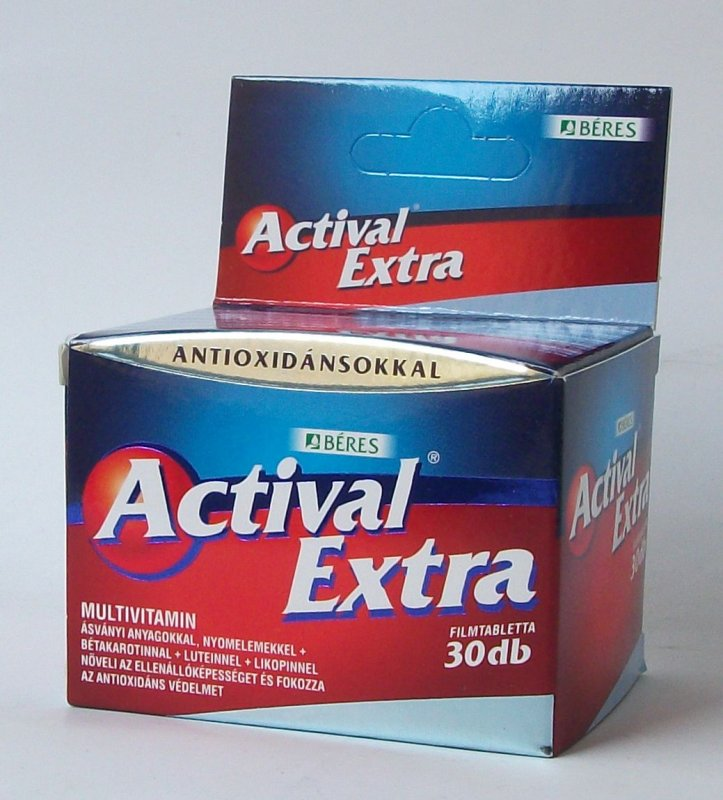 ACTIVAL EXTRA 30X.jpg