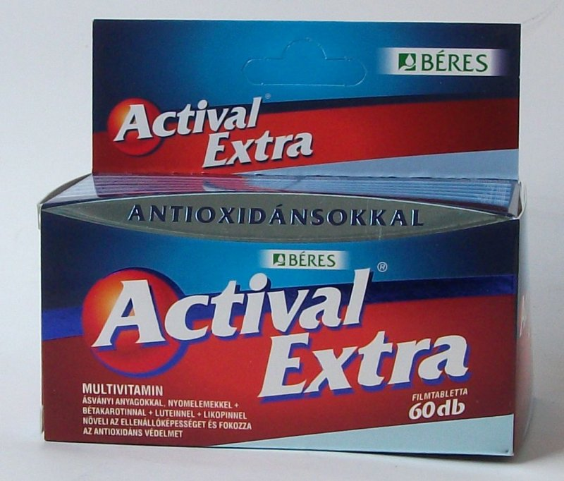 ACTIVAL EXTRA 60.jpg