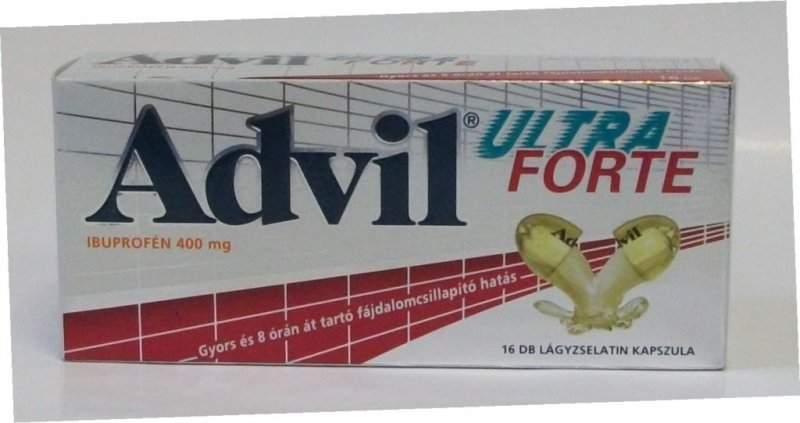 ADVIL ULTRA FORTE.jpg