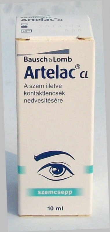 ARTELAC.jpg